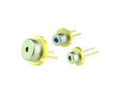 Picture for category Laser Diodes