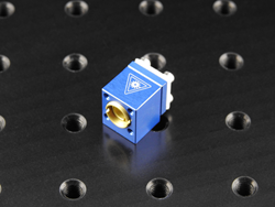 Picture of 1.4W 462nm Diode Laser