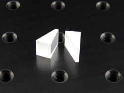 Picture of Anamorphic Prism Pairs