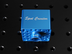 Picture of Spot Creator