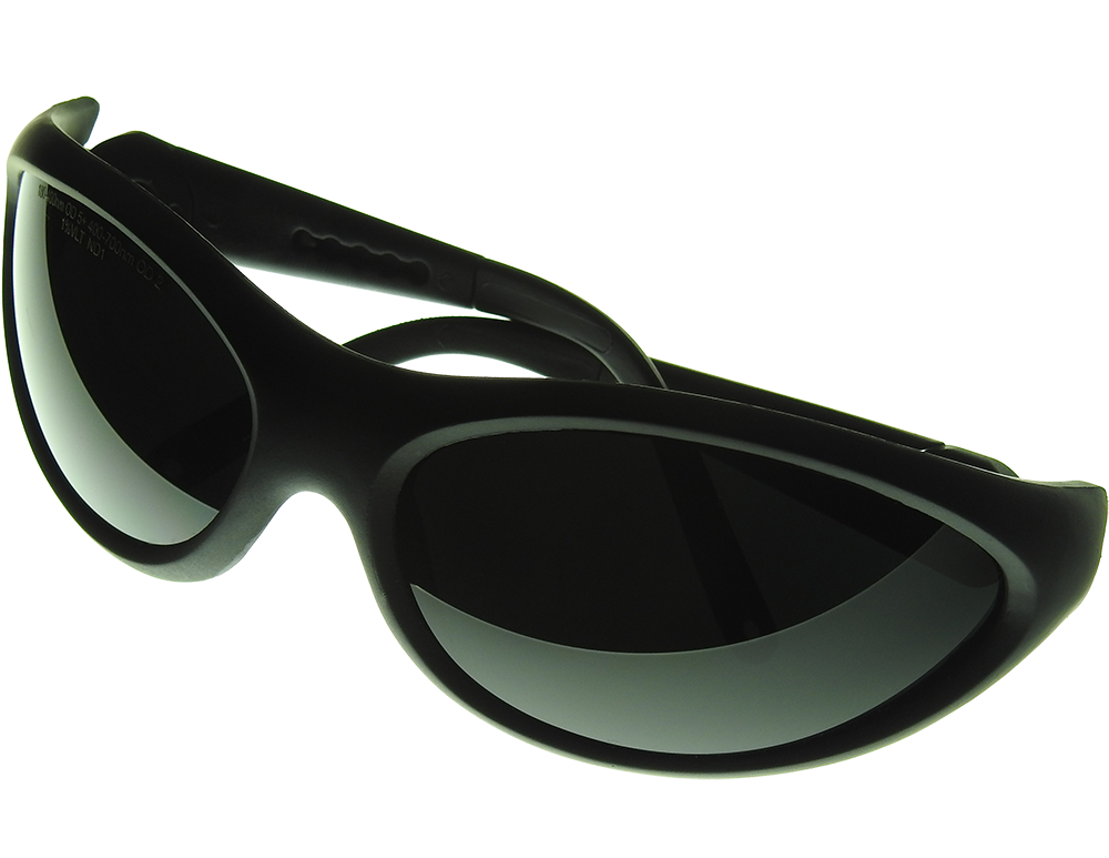 Lasertack New Laser Generation Laser Adjustment Glasses
